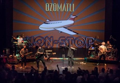Ozomatli_02