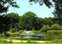 Nomahegan Park - Cranford, NJ