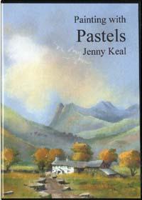 Jenny's Page (4/6)