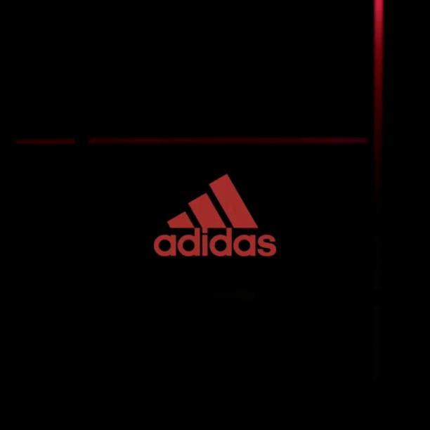 AdidasHandball1-6