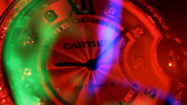 Cartier CitizenK v3 1min 422-5