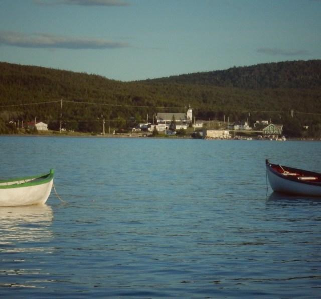 Woodenboats