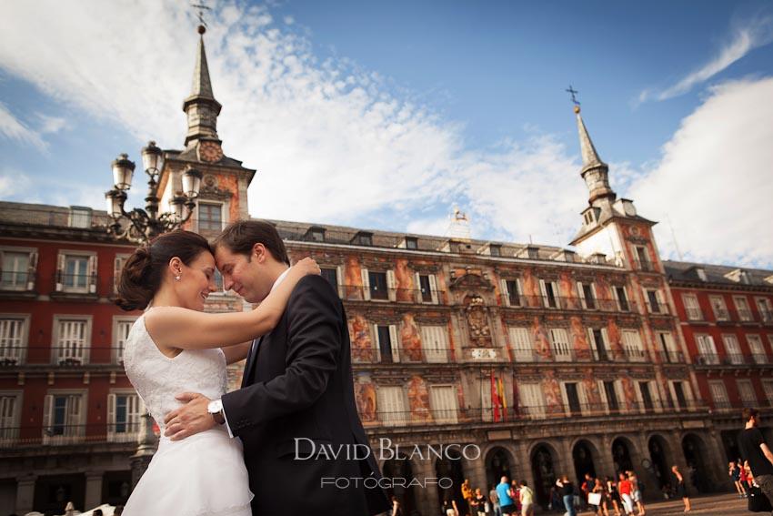 Sesion_Postboda_Madrid_Plaza_Mayor