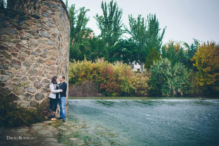 Fotografos_de_Boda_en_Toledo_Reportajes_de_Boda_en_Toledo