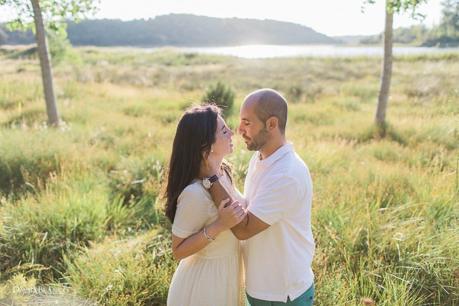 Preboda_en_ciudad_real_love_session_Sesion_de_Pareja_david_blanco_028