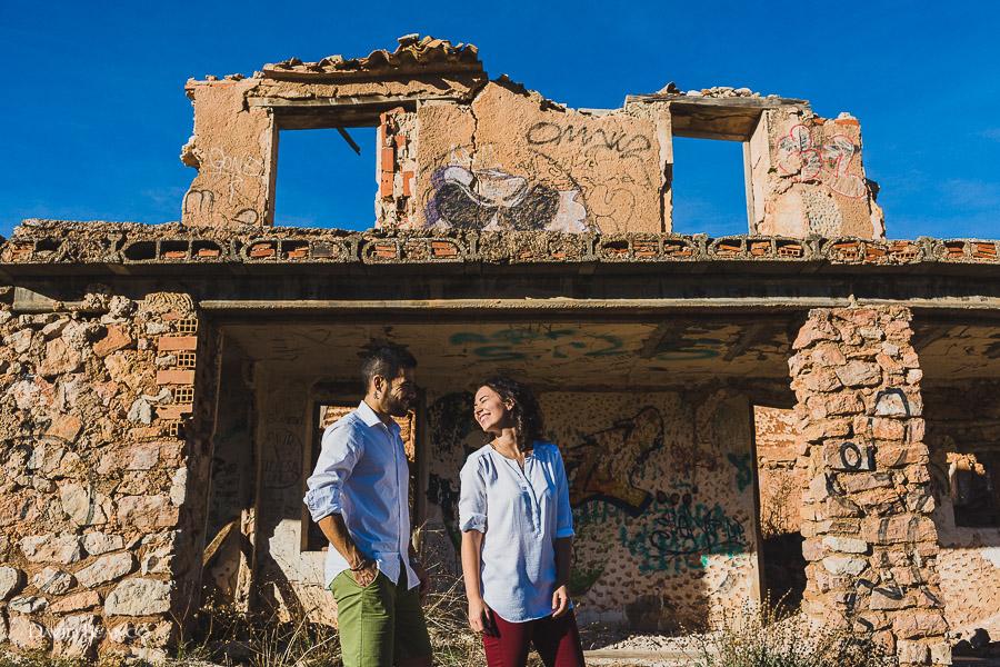 Bodas_en_Ciudad_Real_David_Blanco_Fotografo_Sesion_de_pareja_012