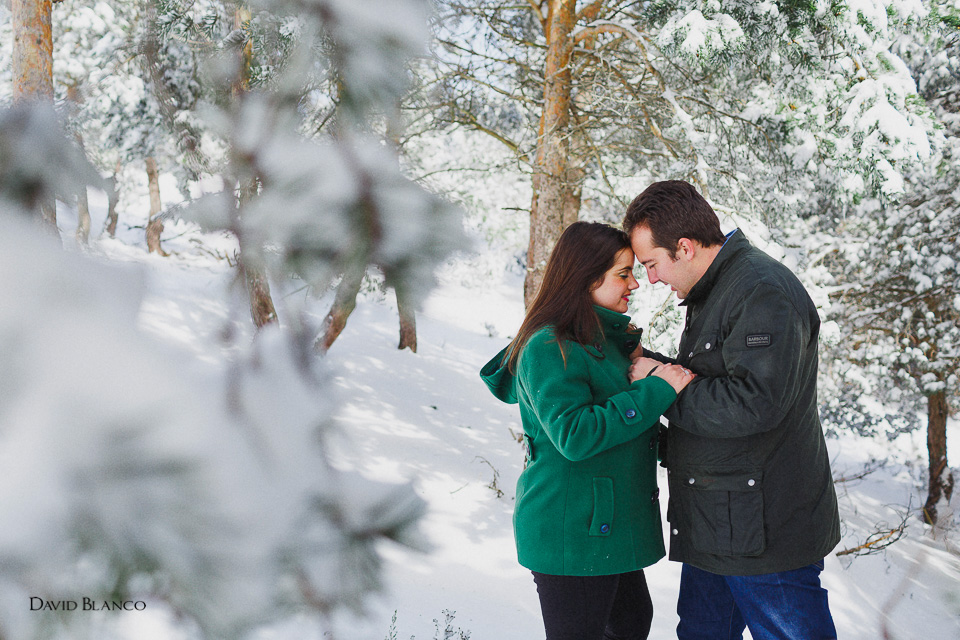 Preboda_en_Invierno_Winter_Session_David_Blanco_012