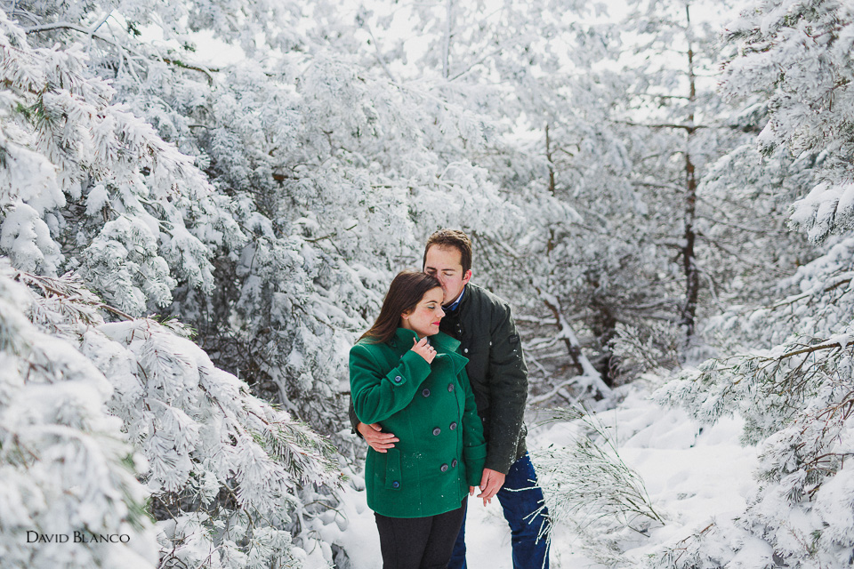 Preboda_en_Invierno_Winter_Session_David_Blanco_015