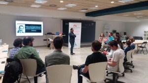 6 Habilidades Emocionales CLAVE para Emprendedores. davidblancoperez.com_David Blanco.