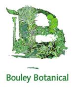Bouley Botanical 281 Church Street, NYC