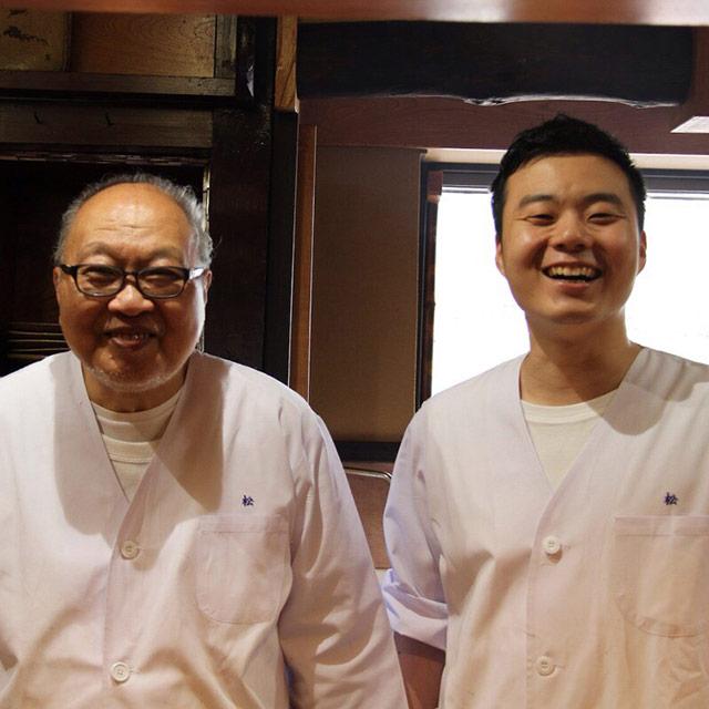 tempura-matsu-bouley-at-home