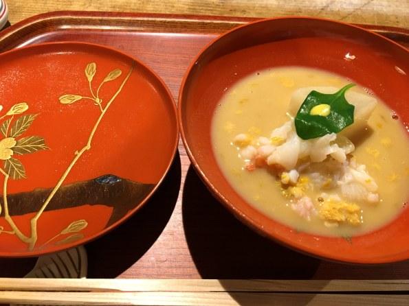 tempura-matsu-popup-04