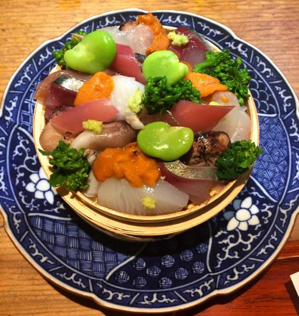 tempura-matsu-popup-05