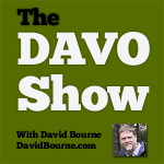 DB Text Logo01 podcast DavoShow1 300px