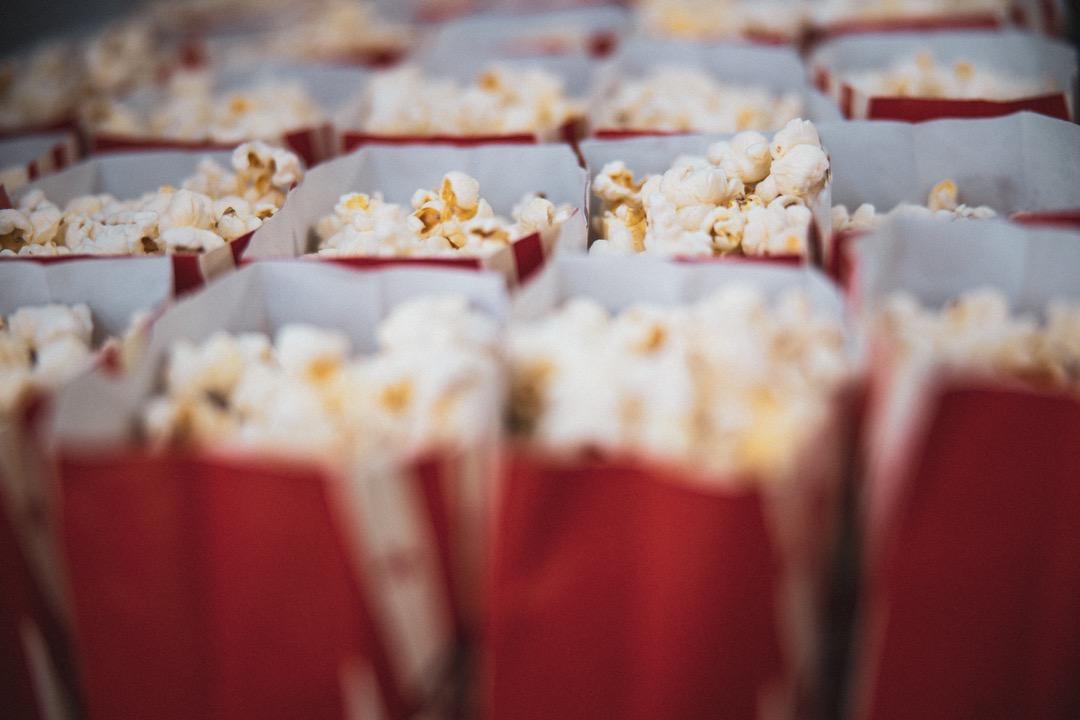 popcorn bags Corina rainer P2wLo PzHjU unsplash