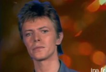 """""""Heroes"""" – French TV """"Remaster"""" by Nacho – 1977"""