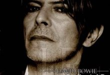 David Bowie interview – BBC Radio 2 with Jonathan Ross (29th June 2002)
