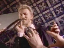 Tin Machine – Nine Track Compilation (Official Video)