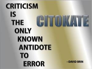CITOKATE3
