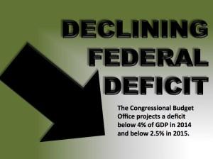 FederalBudgetDeficit