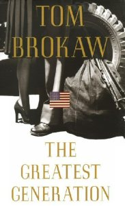 Book-Review-The-Greatest-Generation-by-Tom-Brokaw