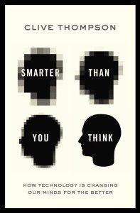 SmarterThanYouThink