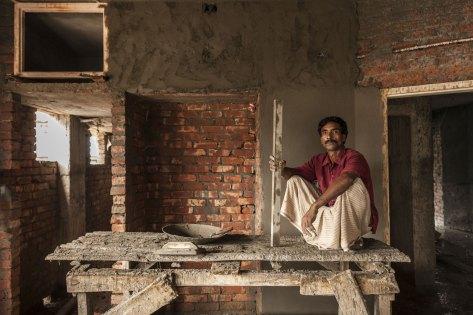 DavidBrunetti_Bangladesh_DhakaBuilders-9