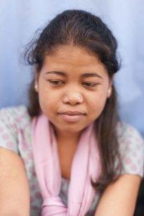 DavidBrunetti_EveryChild_Nepal_ChildDomesticWorkers_005