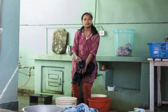 DavidBrunetti_EveryChild_Nepal_ChildDomesticWorkers_008