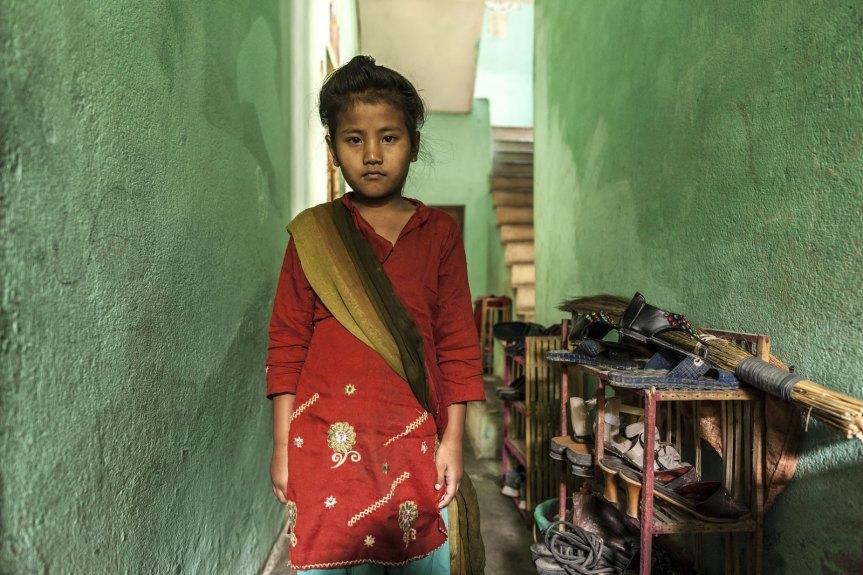 DavidBrunetti_EveryChild_Nepal_ChildDomesticWorkers_010