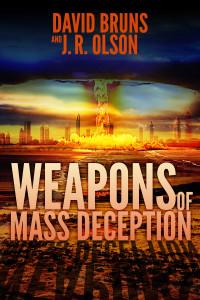 WeaponsMass_CVR_MED