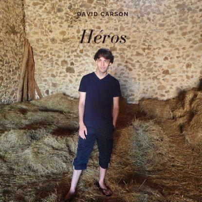 David-Carson---Heros-Pochette