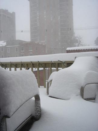blizzard-christmas-2006.jpg