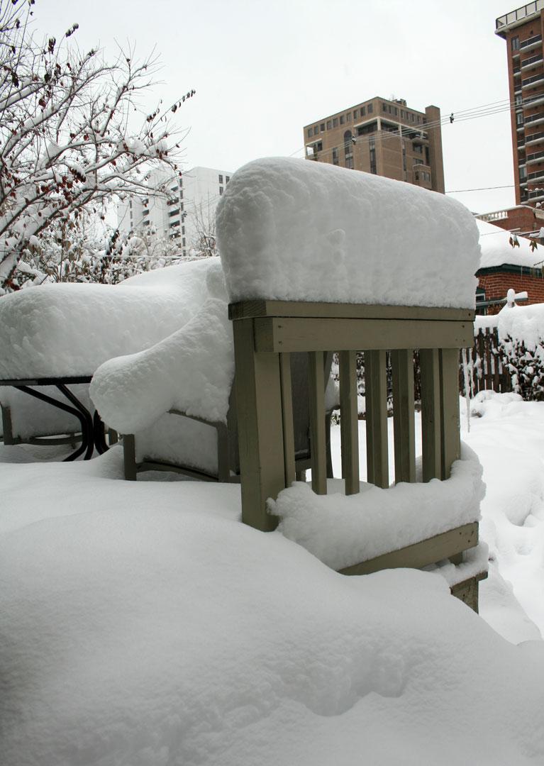 Snow-Day-Oct29-2009