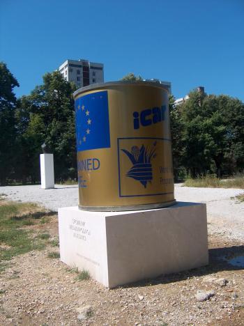 Icar Bosnia