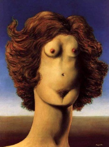 the-rape-rene-magritte-1945