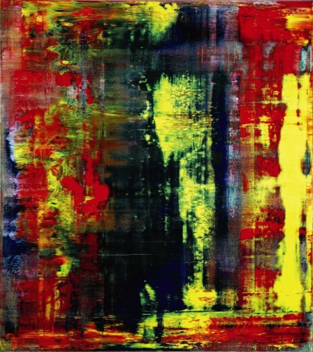 gerhard-richter-abstract-painting-809-4