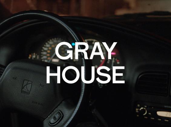 gray-house-austin-jack-lynch