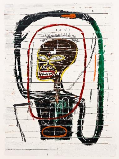 Jean_Michel_Basquiat_Flexible