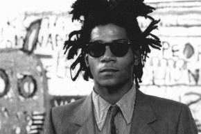 jean-michel-basquiat-sunglasses