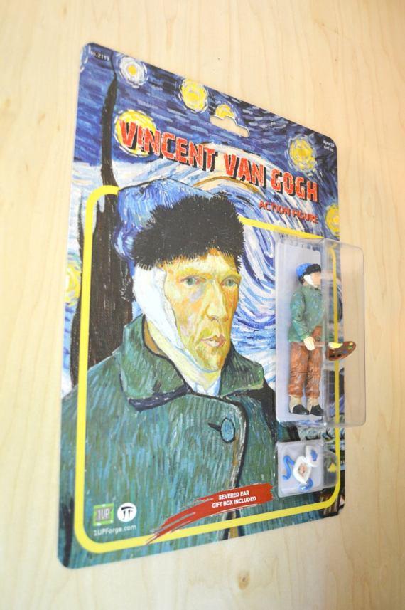 Vincent-Van-Gogh-Artist-Figure-5