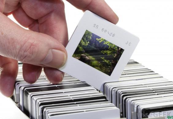 photo-slides