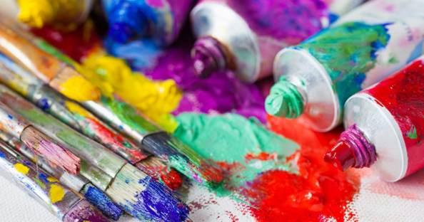 best-oil-paints-thumbnail