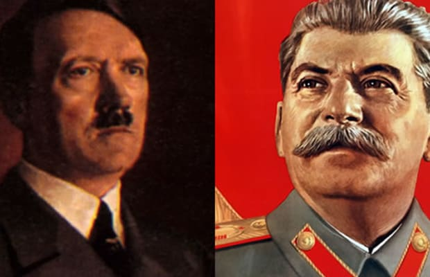 hith-secret-hitler-stalin-pact-75-years-ago2-2