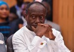 About 60 per cent electricity going waste – Ken Ofori-Atta