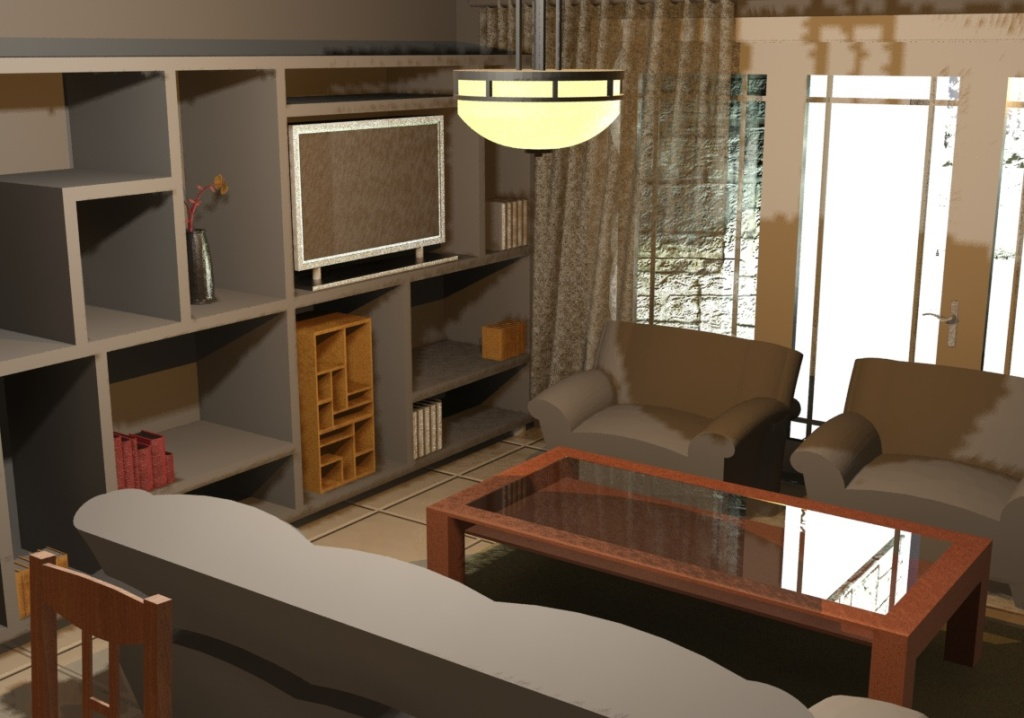 Apartment Buildings In Kikuyu David Chola Architect