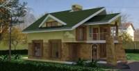 Common Three Bedroom House Plans In Kenya   Joy Studio ...