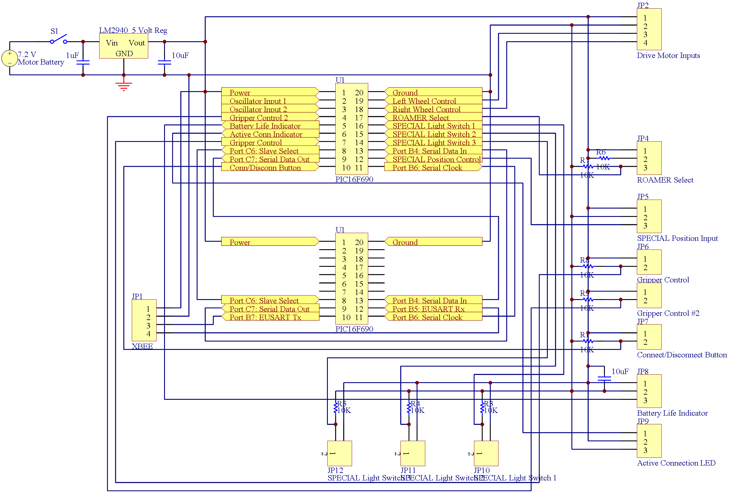 distribution board wiring diagram car dome light battery 39s gem diagrams 7 2v goldstar dehumidifier