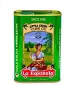 recipiente o pote de aceite de oliva