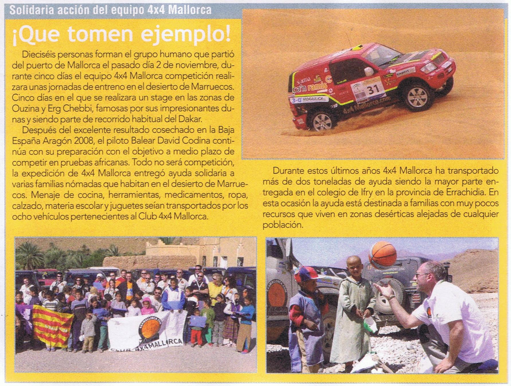 motoraccion-diciembre-2008-marruecos
